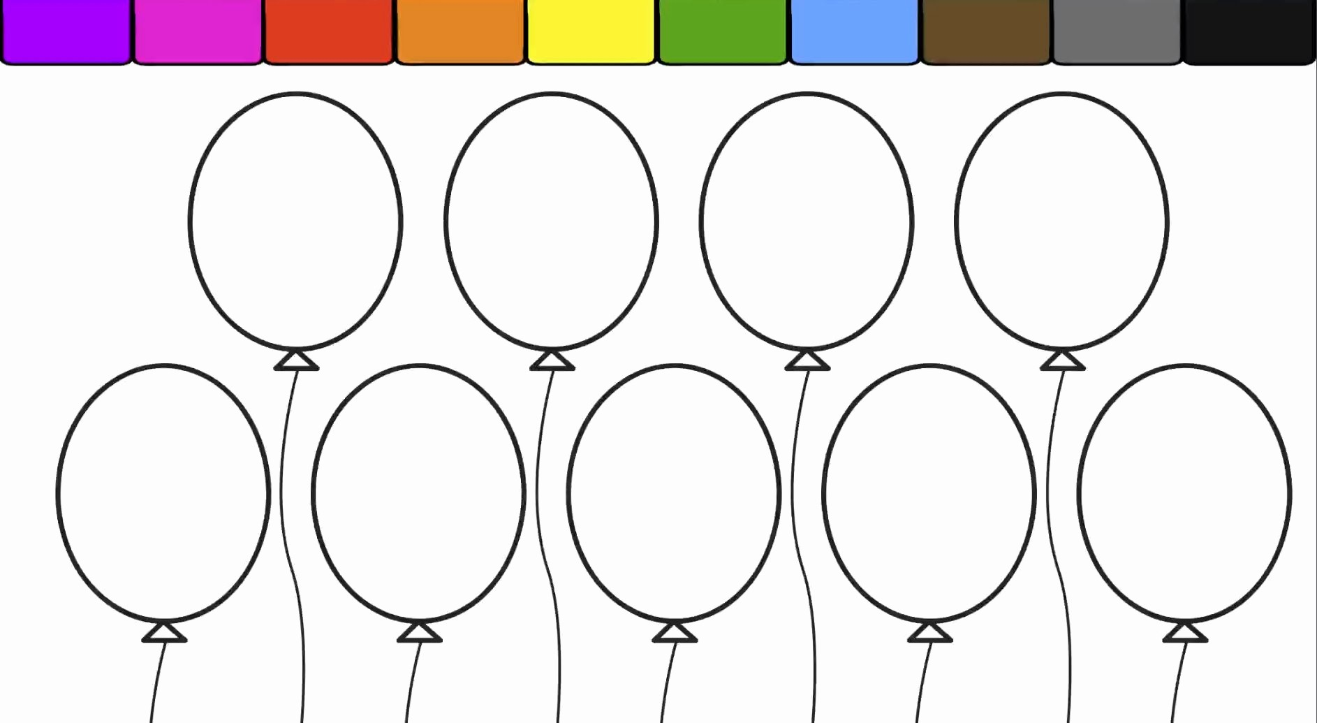 Live Com Sign In Page Beautiful soar Ballon Coloring Page Balloon Pages Paginone Biz