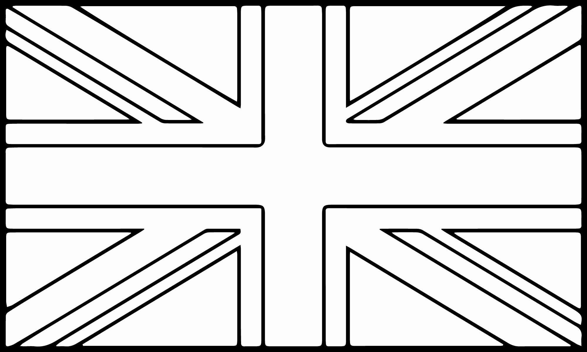Live Com Sign In Page Best Of Startling England Flag Outline Inspiring Egypt Coloring