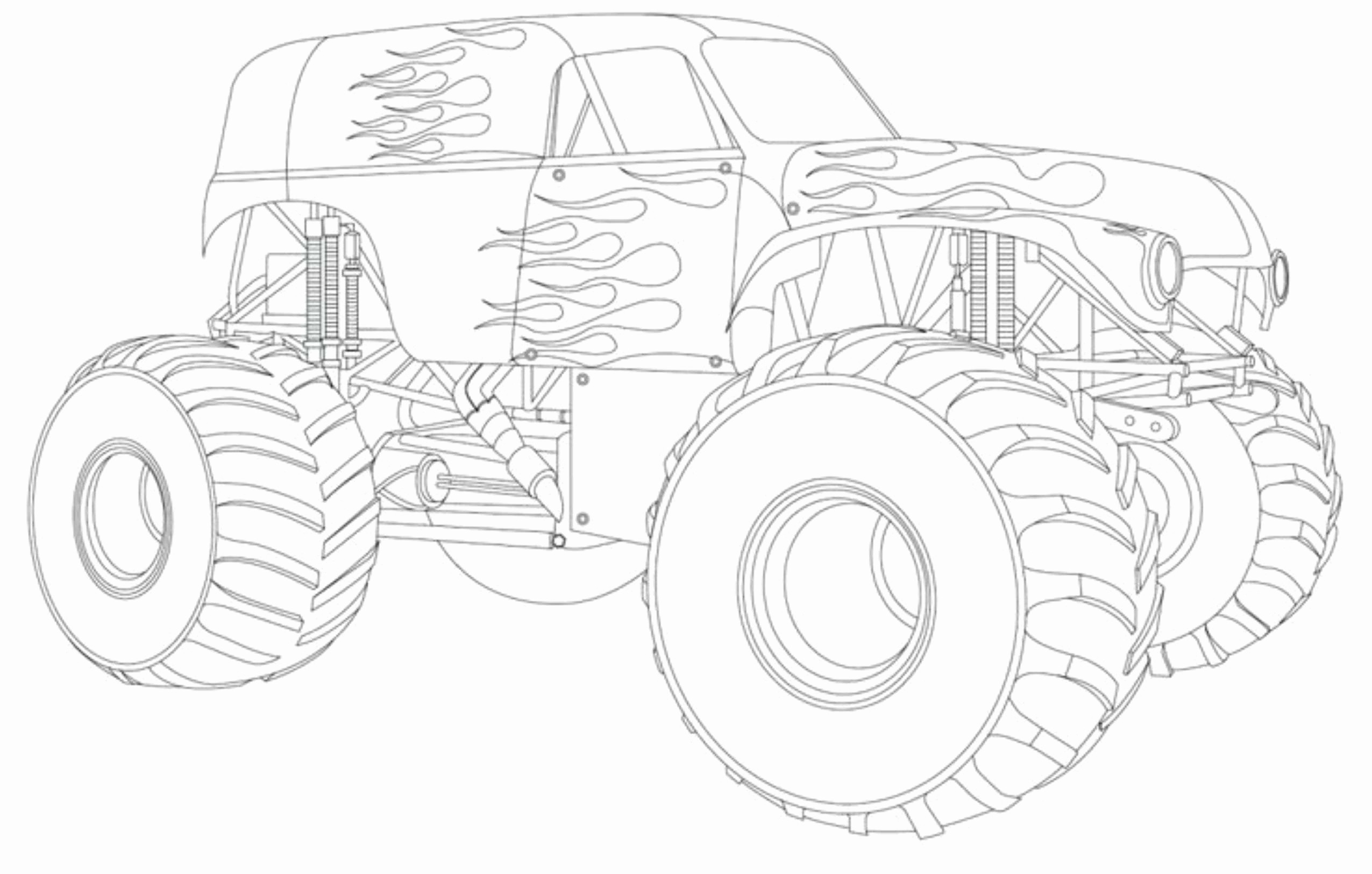 Live Com Sign In Page Lovely Revisited Digger Colouring Pages Construction