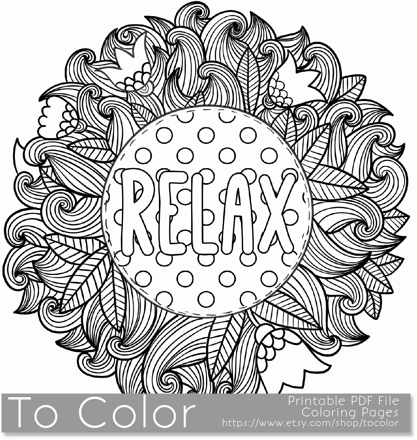 Live Com Sign In Page Luxury Fascinating Quote Coloring Pages Pdf Pin by Kate Pullen