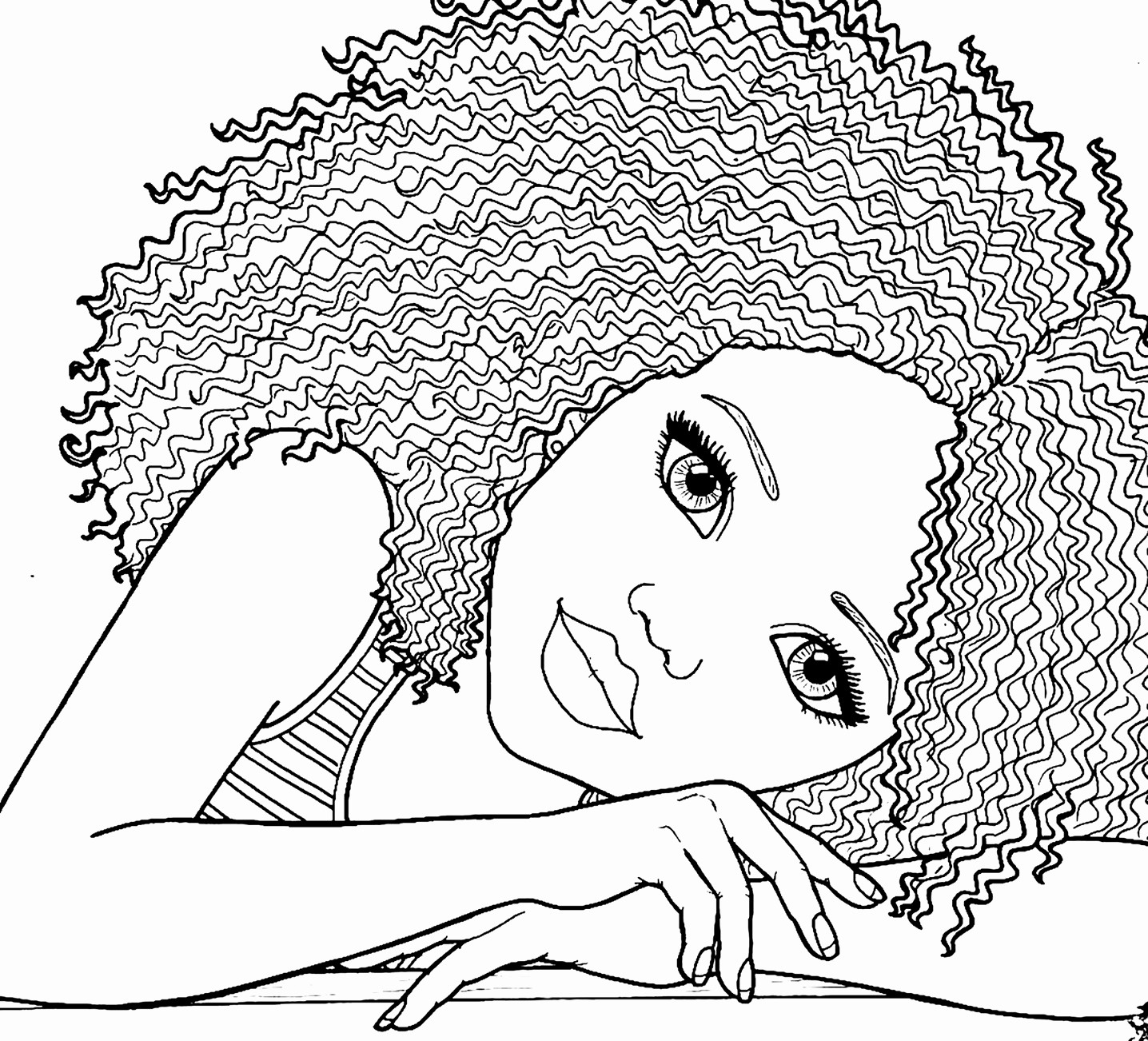 Live Com Sign In Page Luxury New Coloring Pages African American Heroes