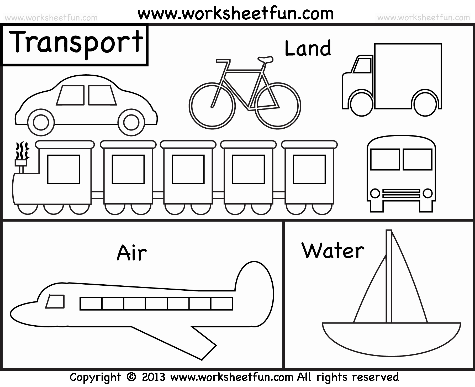 Live Com Sign In Page New Fascinating Transportation Coloring Sheets Means