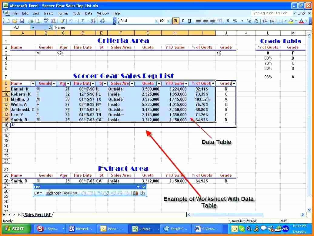Loan Amortization Calculator with Balloon Awesome Mortgage Payment Calculator Template Ideasplataforma