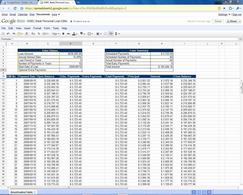 Loan Amortization Calculator with Balloon Beautiful Accounting software for Small Business Free Business