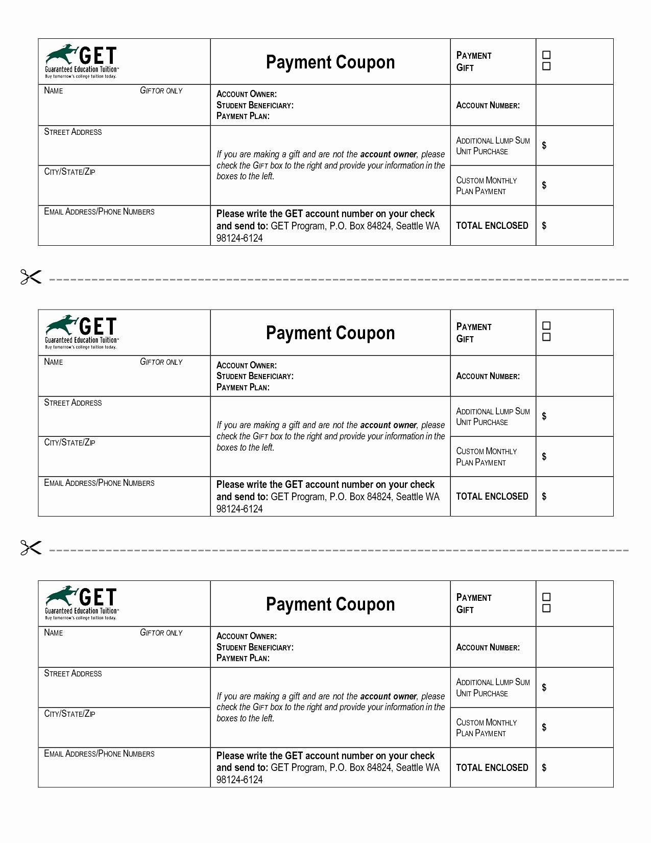 Loan Amortization with Extra Payment Beautiful Mortgage Amortization Schedule Excel Template with Extra
