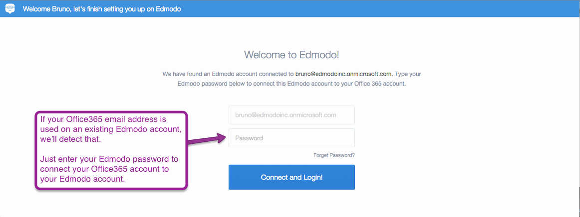 Log In to Microsoft 365 Beautiful Log In with Fice 365 On A Subdomain Page – Edmodo Help