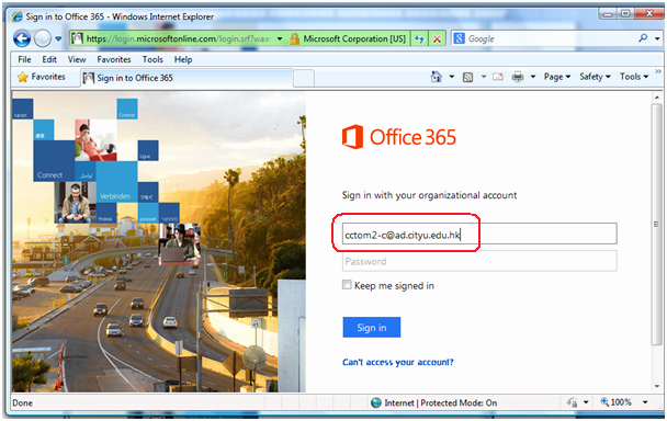 Log In to Microsoft 365 Best Of Frequently asked Questions On Email Regulations