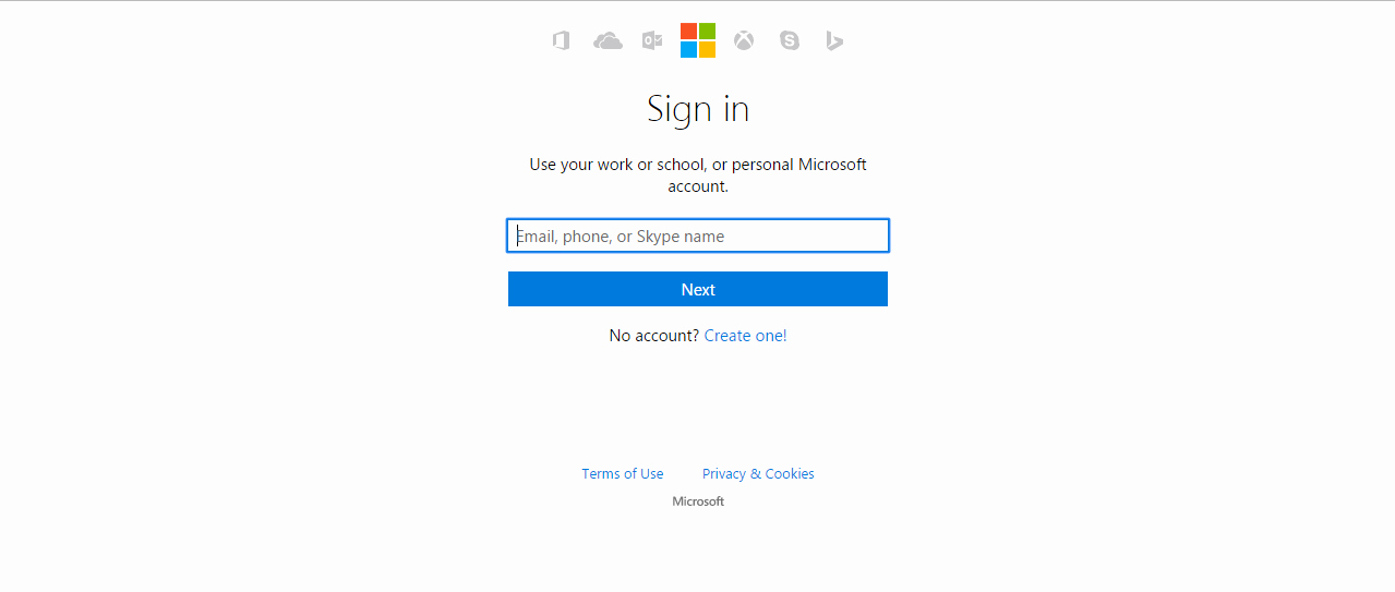 Log In to Microsoft 365 Unique Fice 365 Login
