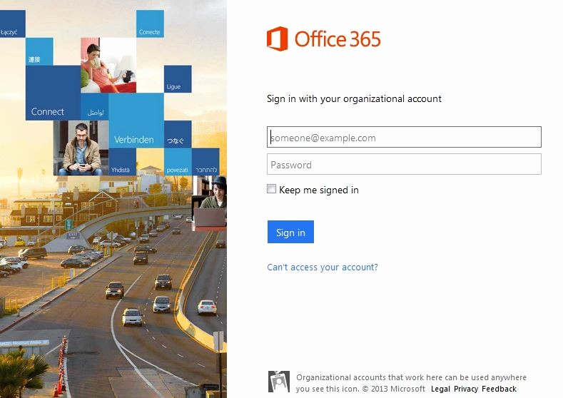 Log In to Microsoft 365 Unique Mounties Mail