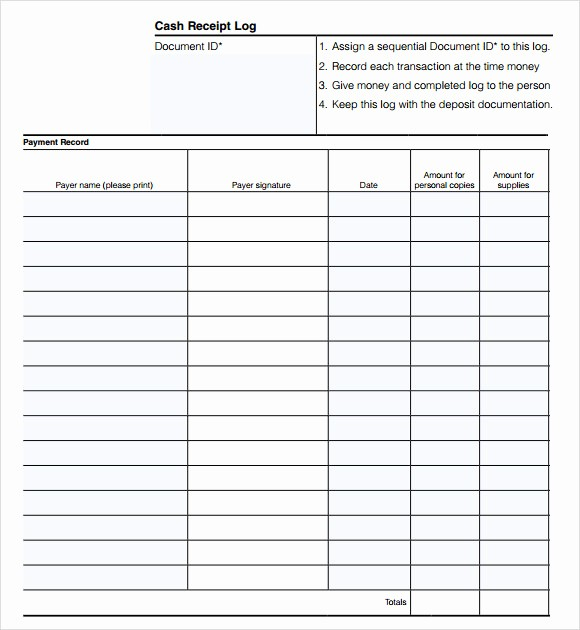Lost and Found form Sample Fresh Lost and Found Log Template Download at Daily Microsoft