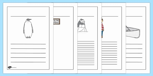 Lost and Found Sign Template Awesome Writing Frames to Support Teaching On Lost and Found