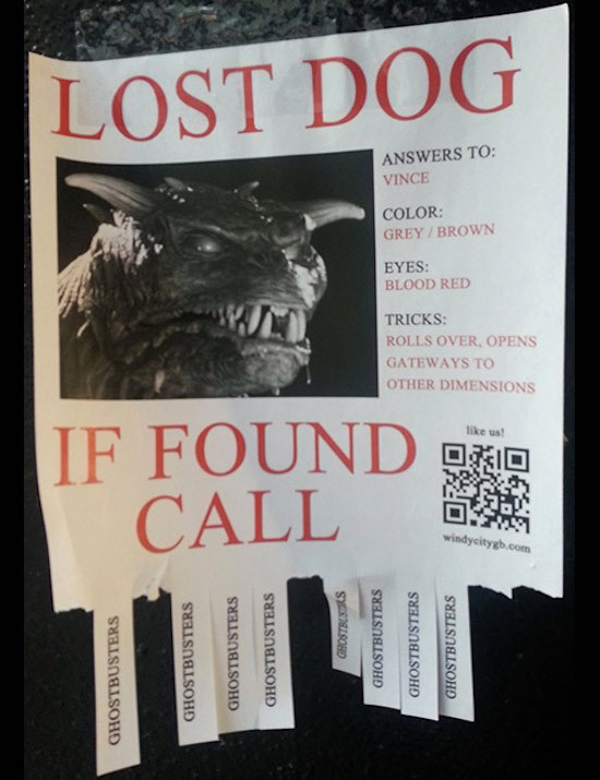 Lost and Found Sign Template Beautiful All these Funny Lost and Found Flyers are Worth