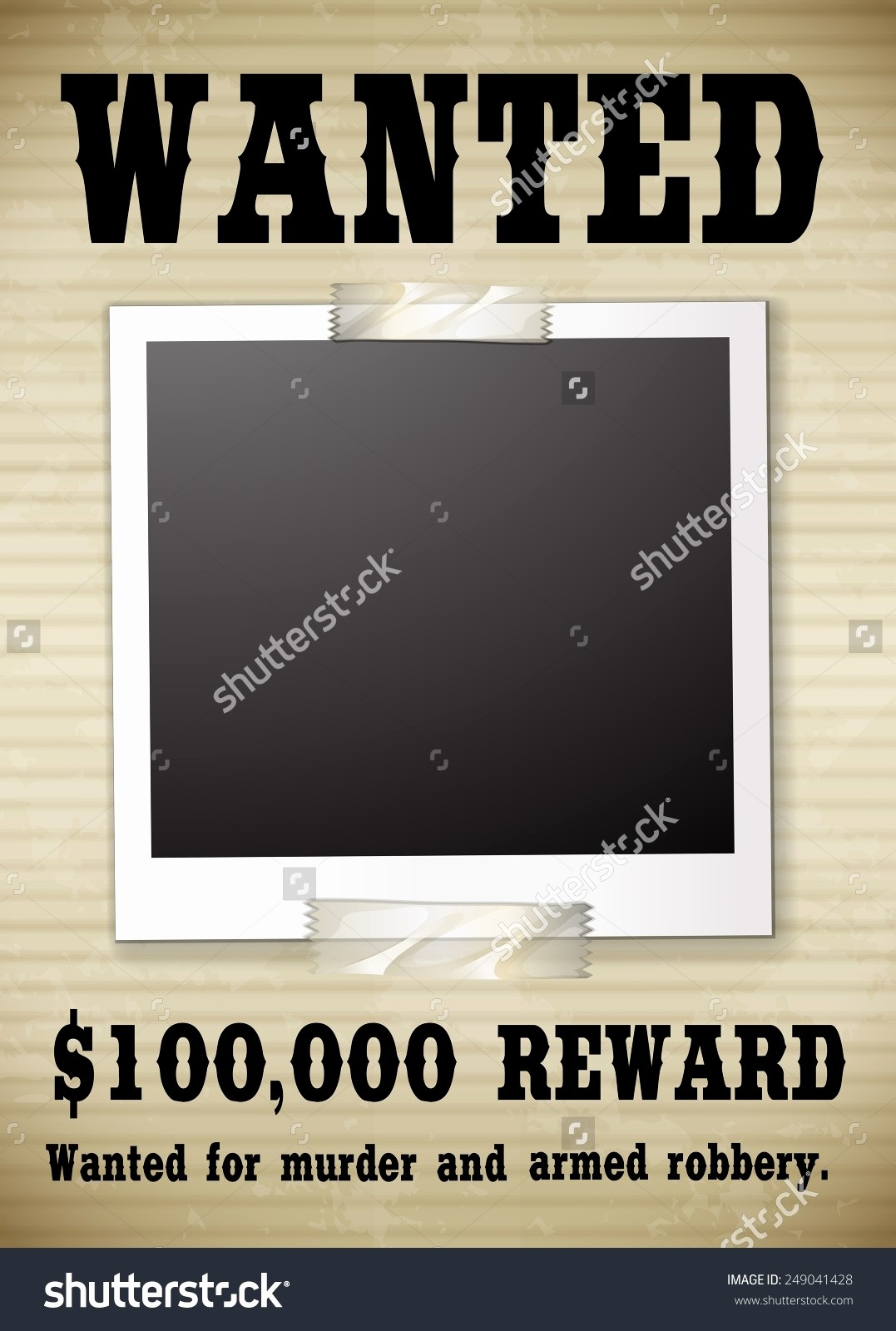 Lost and Found Sign Template Inspirational Lost Dog Template Beepmunk