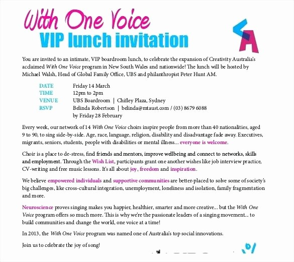 Lunch and Learn Invitation Template Awesome Free Lunch and Learn Flyer Template Bank Reconciliation 2