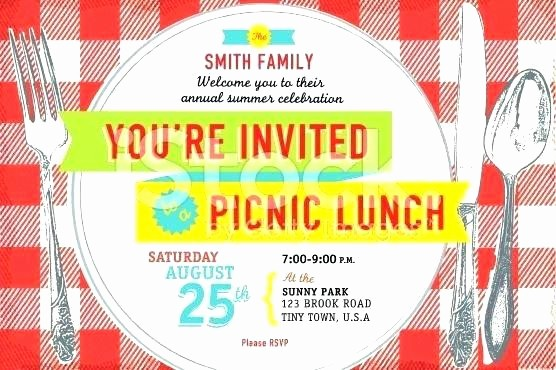 Lunch and Learn Invitation Template Beautiful Luncheon Flyer Template – Vancouvereast