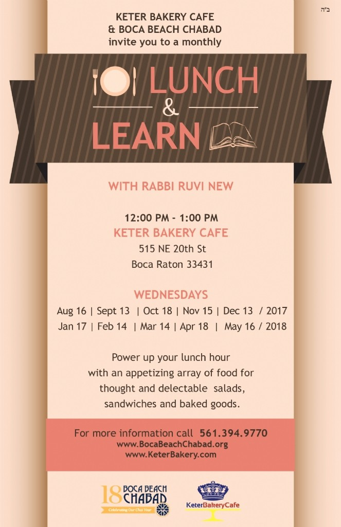 Lunch and Learn Invitation Template Best Of Lunch & Learn