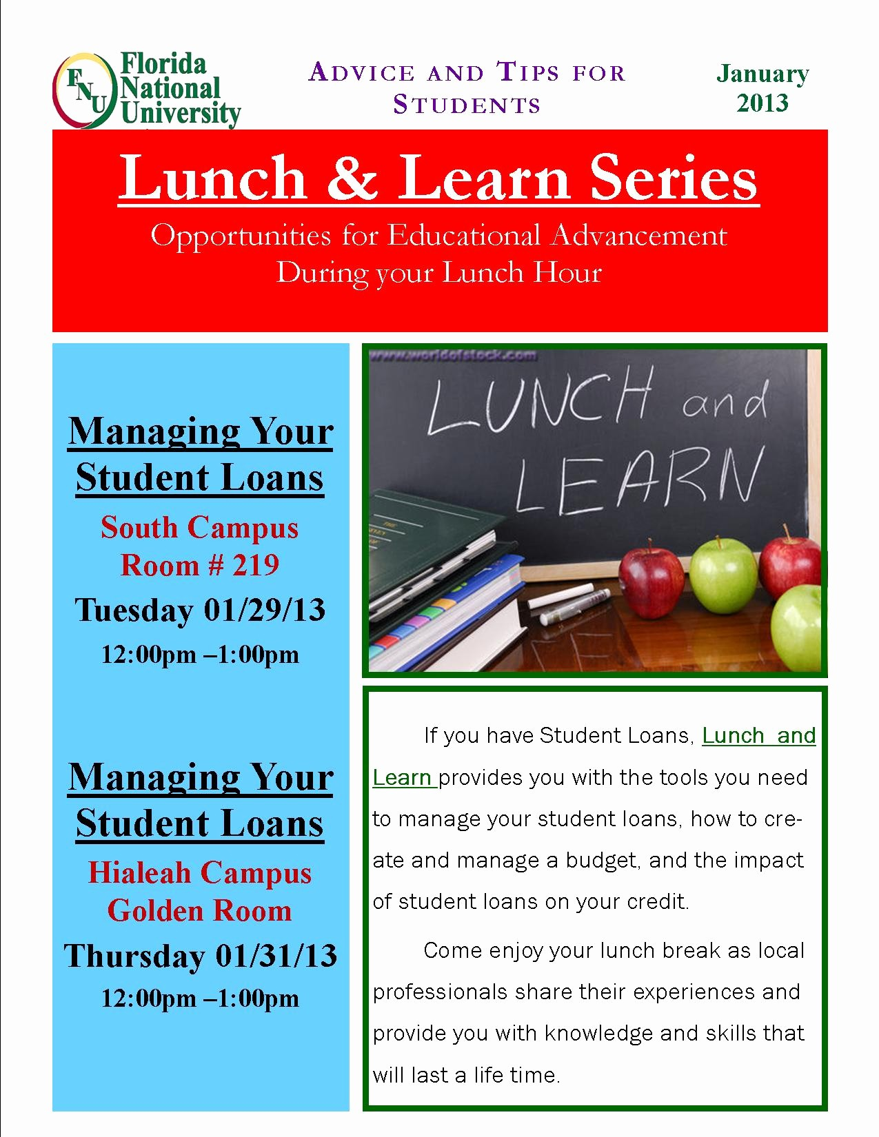 Lunch and Learn Invitation Template Inspirational 26 Of Luncheon Flyers Template