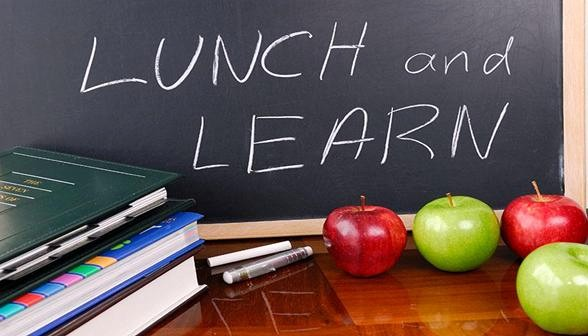 Lunch and Learn Invitation Template Luxury Marketing Your Learning Department Beyond Free Lunch