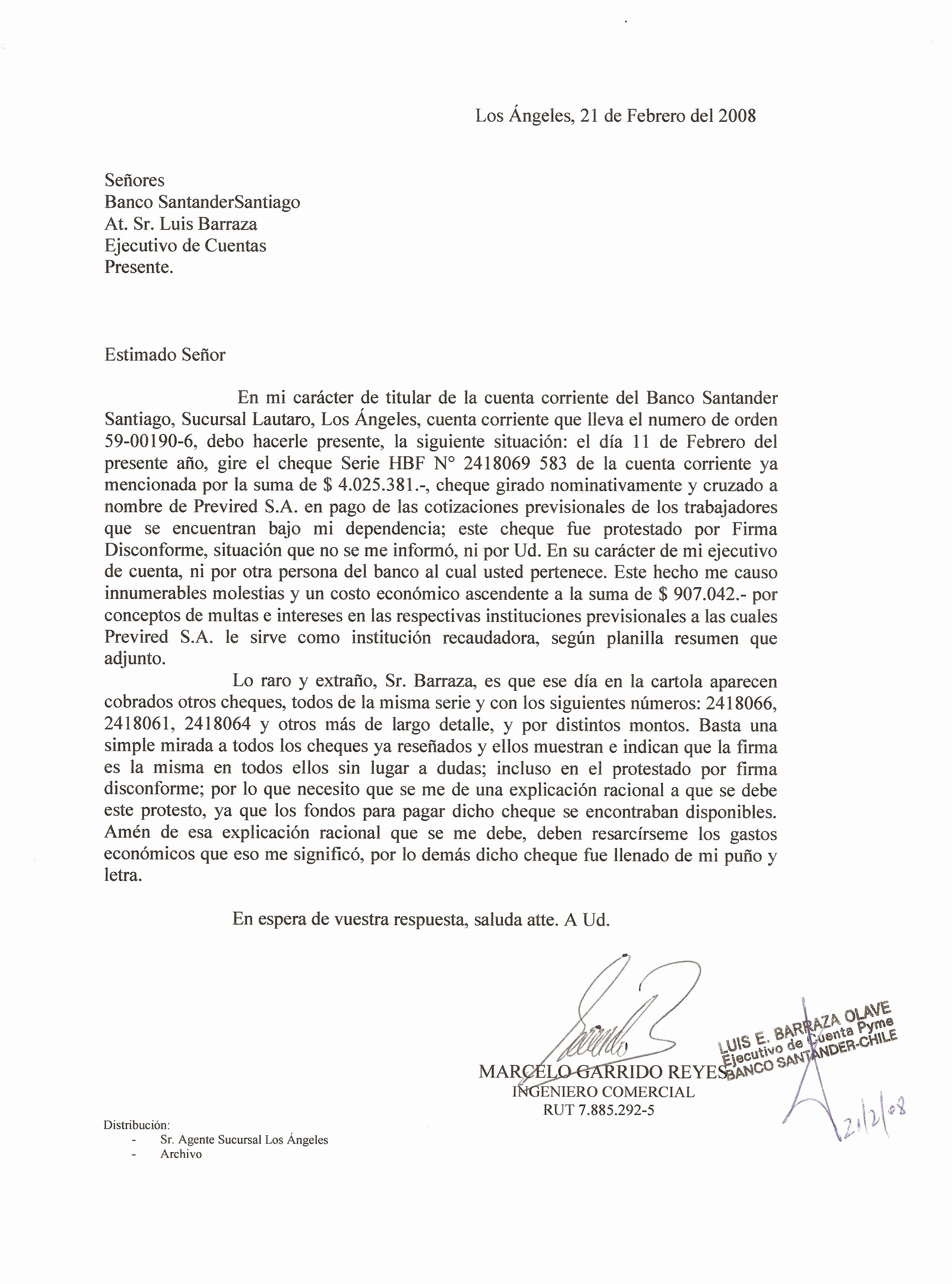 Machote De Carta De Renuncia New Carta Renuncia Voluntaria Ejemplo Machote formato El