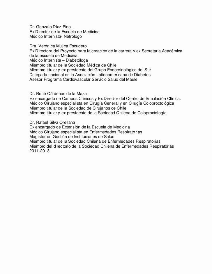 Machote De Carta De Renuncia Unique Modelos De Carta De Renuncia De 2016