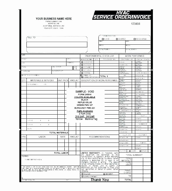 Maintenance Work order Template Excel Awesome Template Vehicle Maintenance Work order Template Service