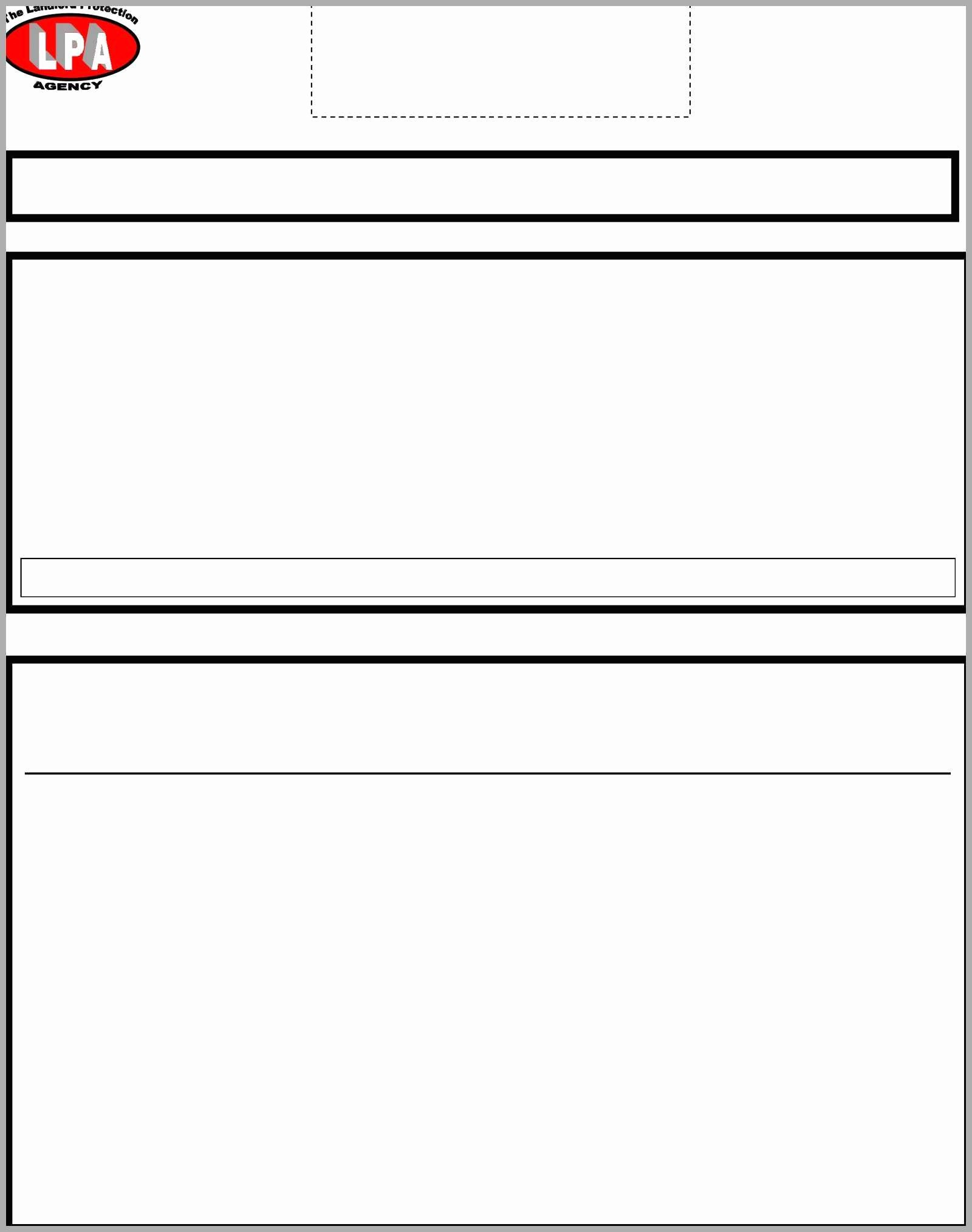 Maintenance Work order Template Excel Beautiful 98 Work order Request form Template Work order Request