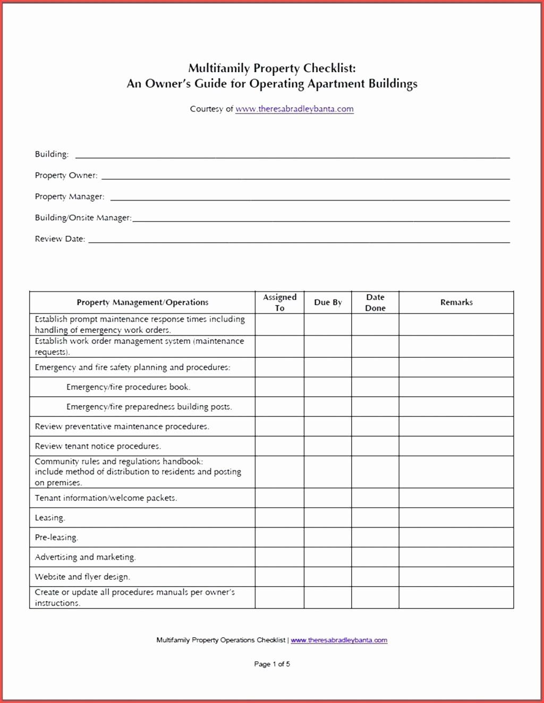 Maintenance Work order Template Excel Elegant Template Work order Excel Template Report Maintenance