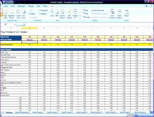 Maintenance Work order Template Excel Unique 8 Maintenance Work order Template Excel Exceltemplates