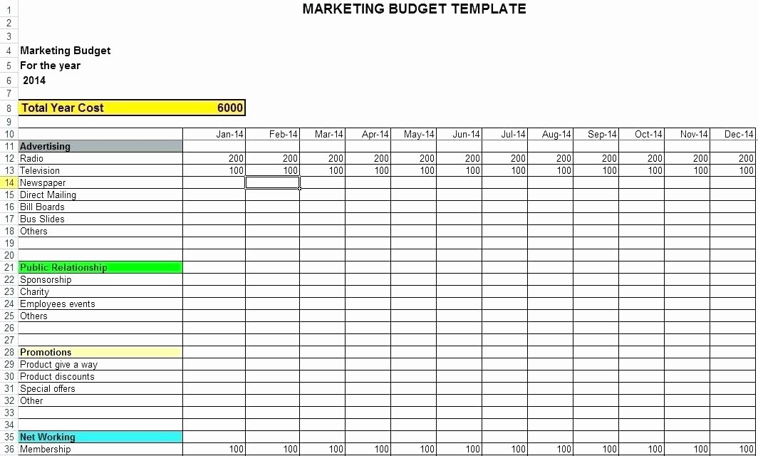 Make A Budget On Excel Inspirational Make A Bud In Excel How to Make A Bud Sheet Excel