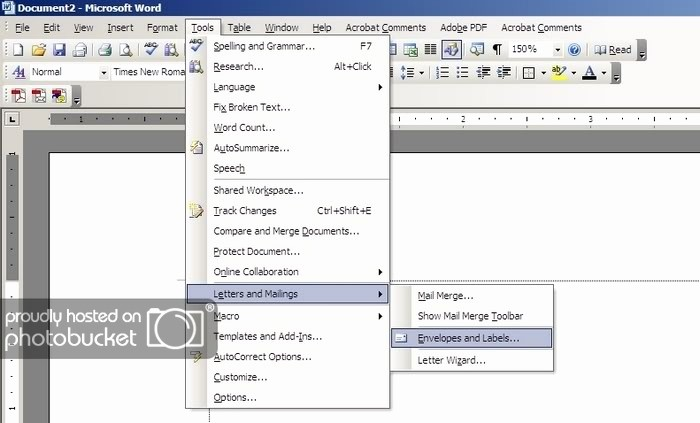 Make A Card In Word Fresh How to Make Business Cards In Word without A Template How
