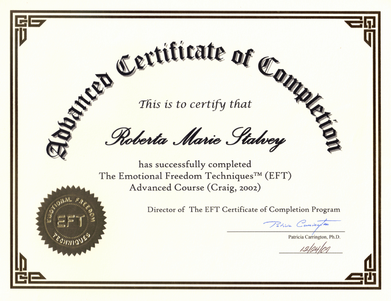 Make A Certificate Of Completion Best Of Certificate Of Pletion Template Sample