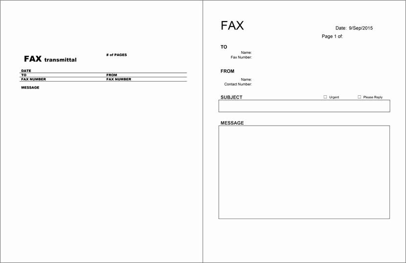 Make A Fax Cover Sheet Inspirational 12 Free Fax Cover Sheet for Microsoft Fice Google Docs