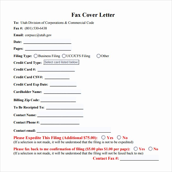 Make A Fax Cover Sheet Inspirational 13 Sample Business Fax Cover Sheets