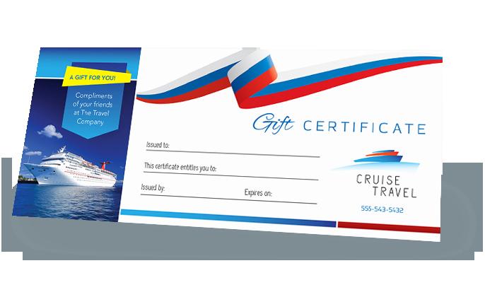Make A Gift Certificate Free Elegant Make A Gift Certificate