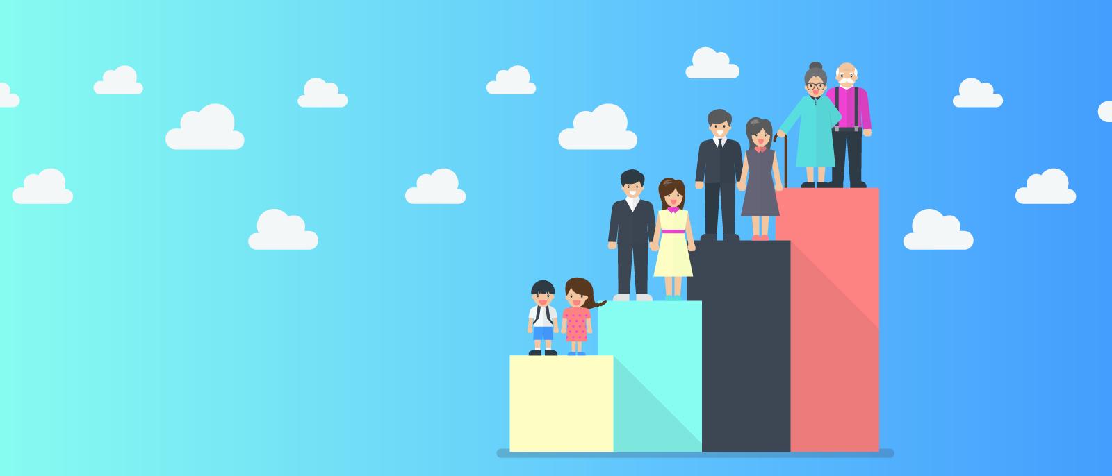 Make A Kinship Diagram Online Best Of How to Make A Kinship Diagram Line