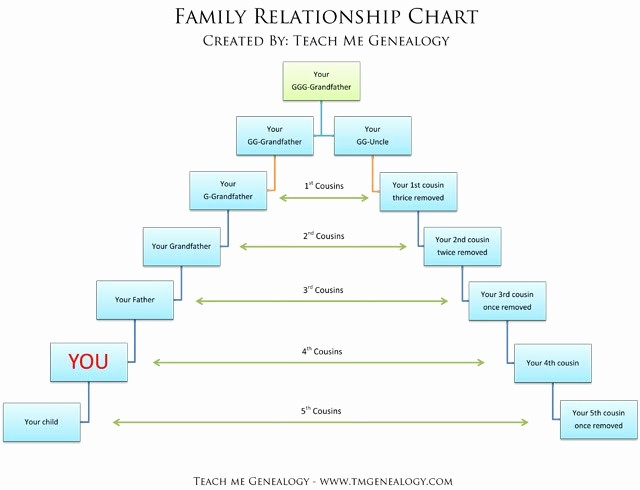 Make A Kinship Diagram Online Luxury Lds Mother Abraham Lincoln Quotes Quotesgram