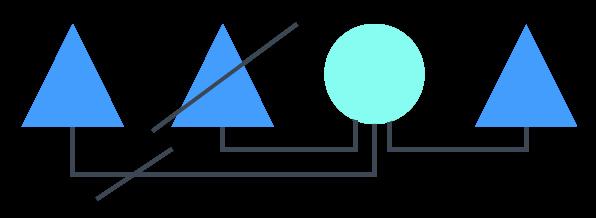 Make A Kinship Diagram Online New How to Make A Kinship Diagram Line