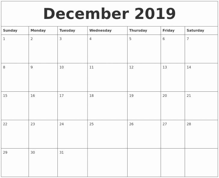 Make A Photo Calendar Free Awesome Make Calendar Line Free 2019