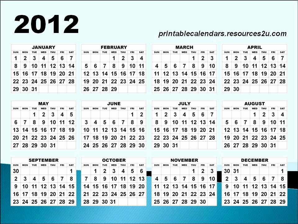 Make A Photo Calendar Free Elegant Make Calendars Line