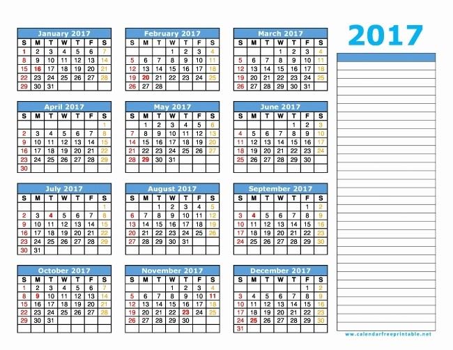 Make A Photo Calendar Free Fresh Make Your Own Calendar Line