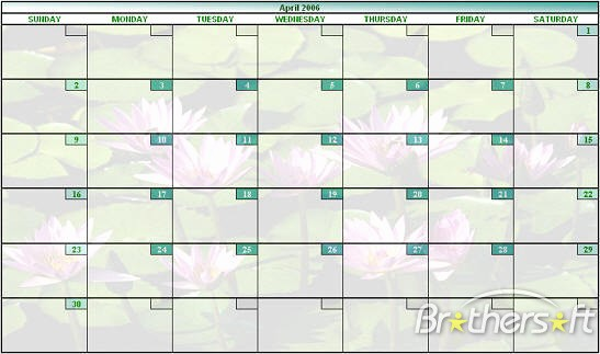 Make A Photo Calendar Free Lovely Download Free Custom Calendar Creator Custom Calendar