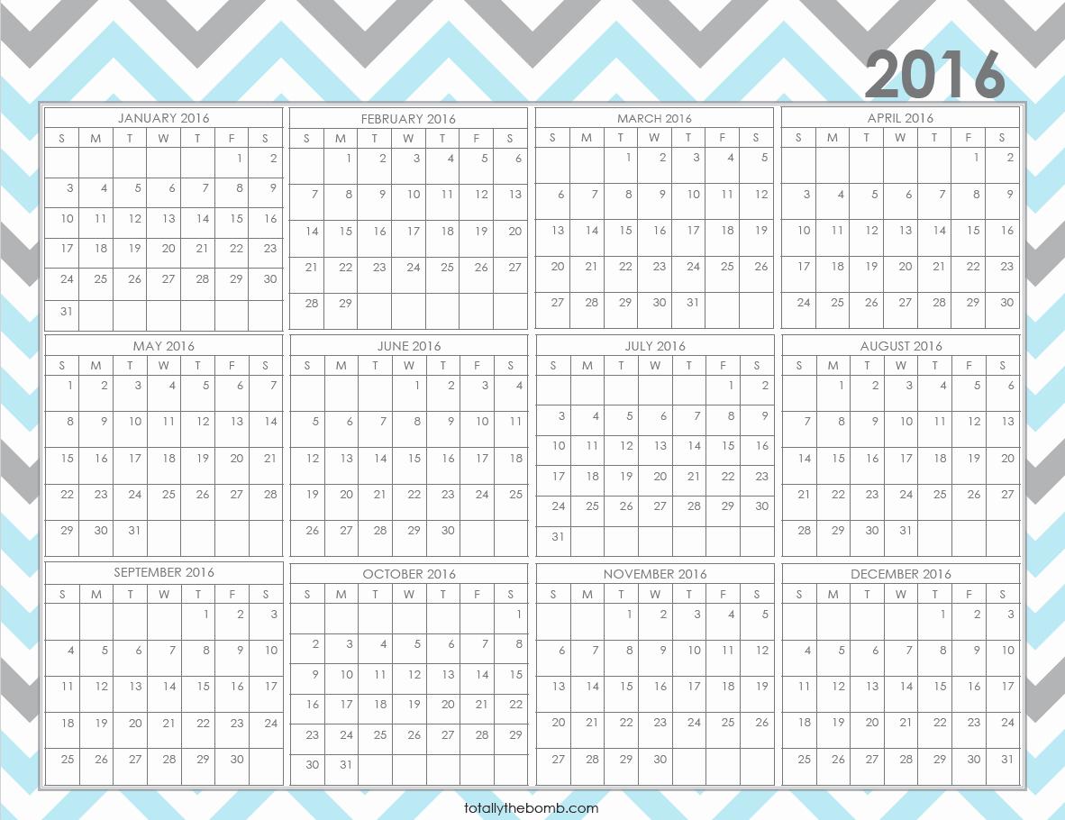 Make A Photo Calendar Free Lovely Make Your Own Calendar Free Printable Cheatervz