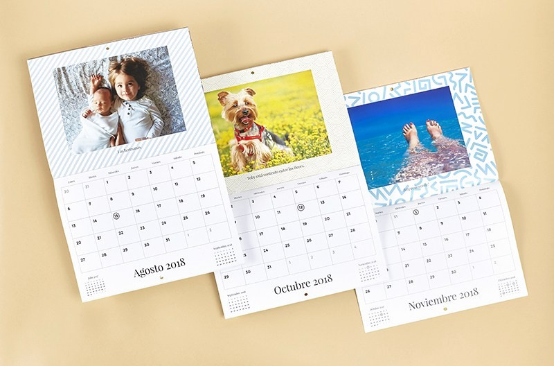 Make A Photo Calendar Free Luxury Make Calendars Line