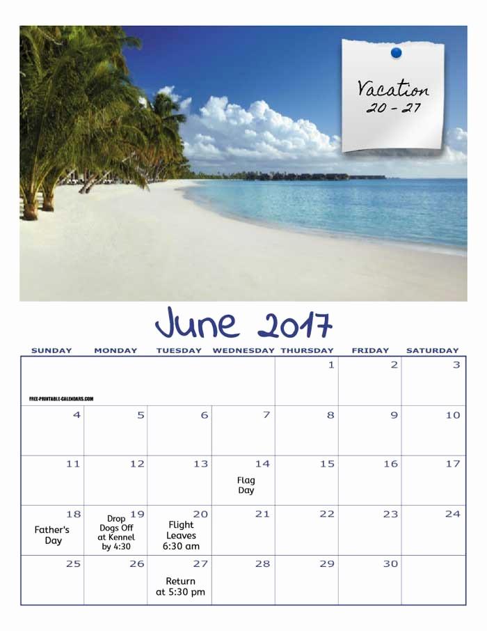 Make A Photo Calendar Free Unique Free 2019 Personalized Calendar Free Printable Calendars