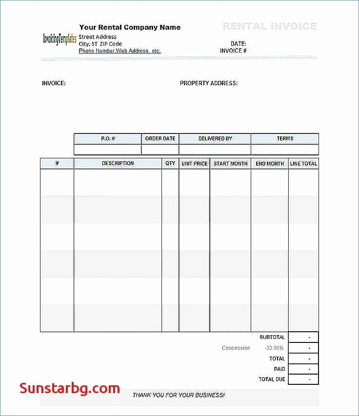 Make An Invoice On Word Beautiful Making Invoices Word Fapacftm org How to Make An
