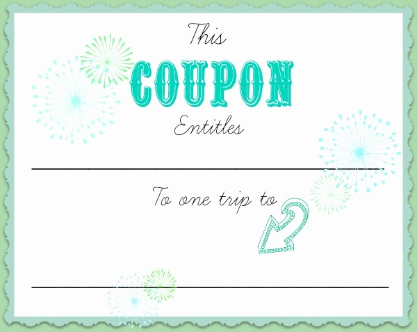 Make Gift Certificate Online Free Beautiful 7 Best Of Gift Certificate Design Your Own Make