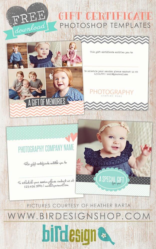 Make Gift Certificate Online Free Lovely Free Gift Certificate Template Shop – Birdesign