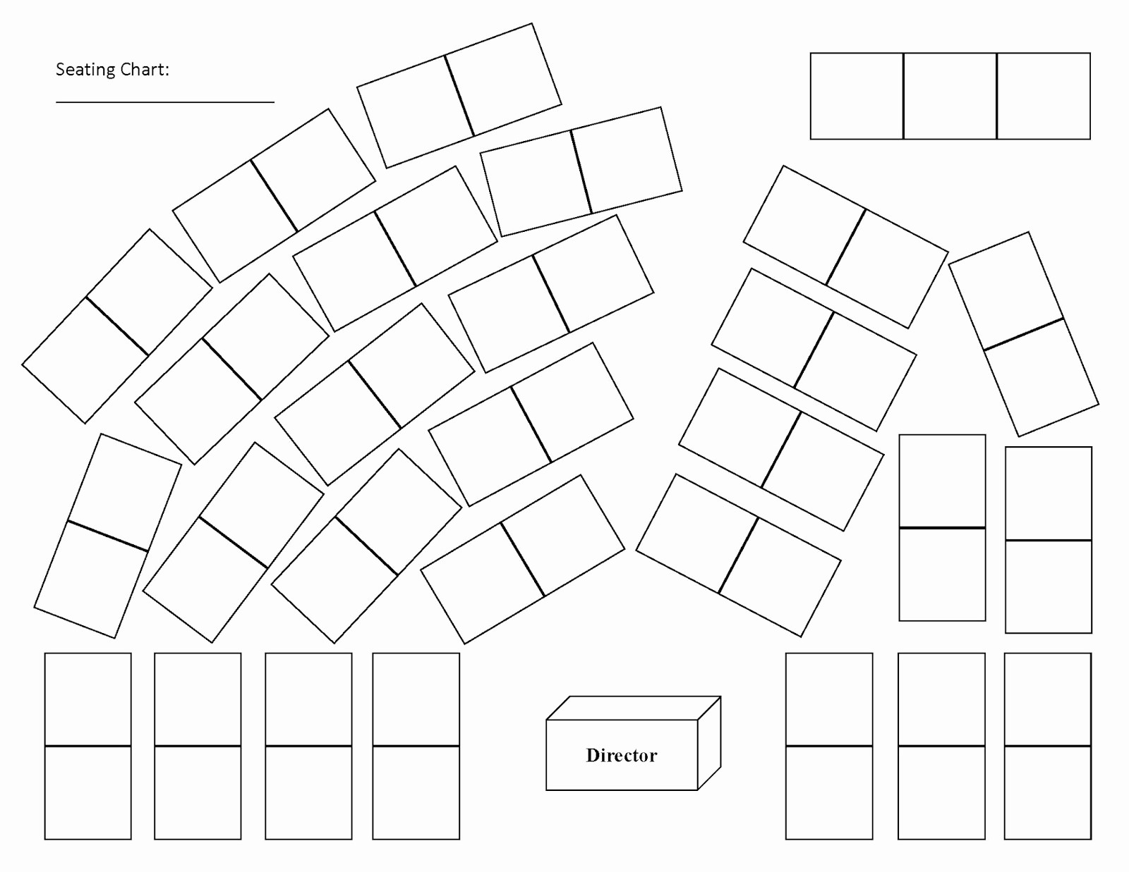 Make Seating Chart Online Free Awesome Free Classroom Seating Chart Maker Portablegasgrillweber
