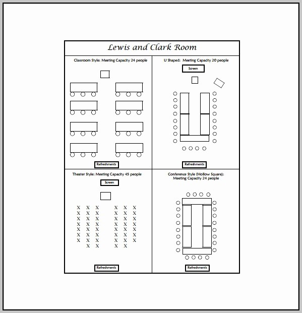 Make Seating Chart Online Free Awesome Wedding Seating Chart Template Line Free Template