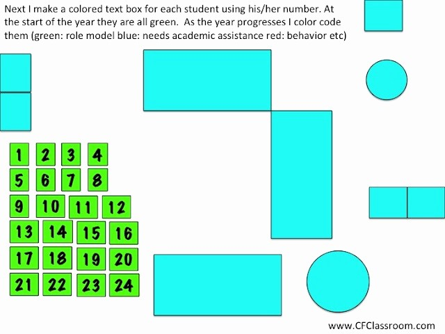 Make Seating Chart Online Free Fresh 9 Best Of Create A Classroom Seating Chart